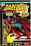 Daredevil #91