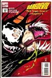 Daredevil #323