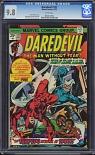 Daredevil #127
