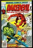 Dardevil #149