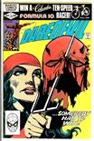 Daredevil #179