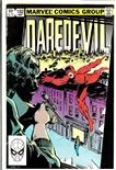 Daredevil #192
