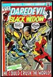 Daredevil #94