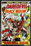 Daredevil #95