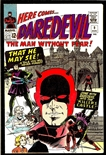 Daredevil #9