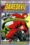 Daredevil #82