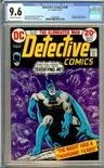 Detective #436