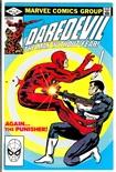 Daredevil #183