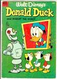 Donald Duck #28