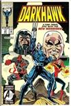 Darkhawk #27