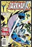 Darkhawk #28