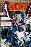 Darkhawk #11