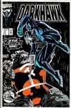 Darkhawk #17