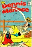 Dennis the Menace #42
