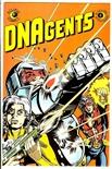 DNAgents #5