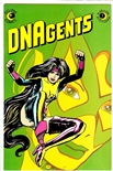 DNAgents #7
