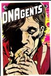 DNAgents #3