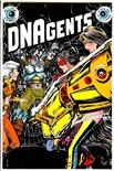 DNAgents #6