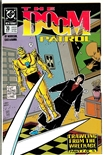 Doom Patrol (Vol 2) #20