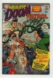 Doom Patrol #104