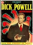 Dick Powell #22