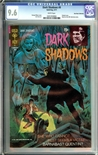 Dark Shadows #9