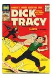Dick Tracy #131
