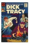 Dick Tracy #133