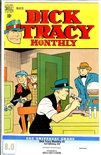Dick Tracy #3