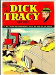 Dick Tracy #23