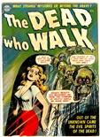 Dead Who Walk nn