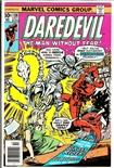 Daredevil #138