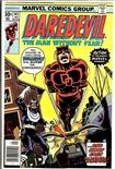 Daredevil #141