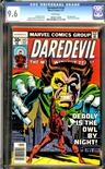 Daredevil #145