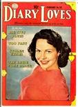 Diary Loves #19