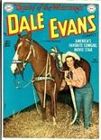 Dale Evans #5