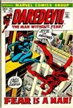 Daredevil #90