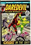 Daredevil #89
