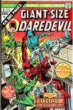 Daredevil Giant-Size #1