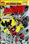 Daredevil Annual #8