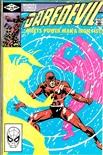Daredevil #178