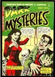Dark Mysteries #6