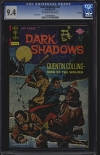 Dark Shadows #33