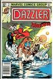 Dazzler #15