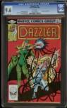 Dazzler #16