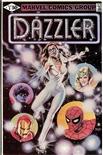 Dazzler #1