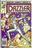 Dazzler #20