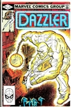 Dazzler #18