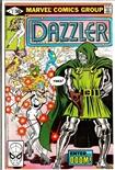 Dazzler #3