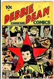 Debbie Dean #1